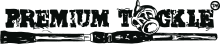 premium tackle Logo