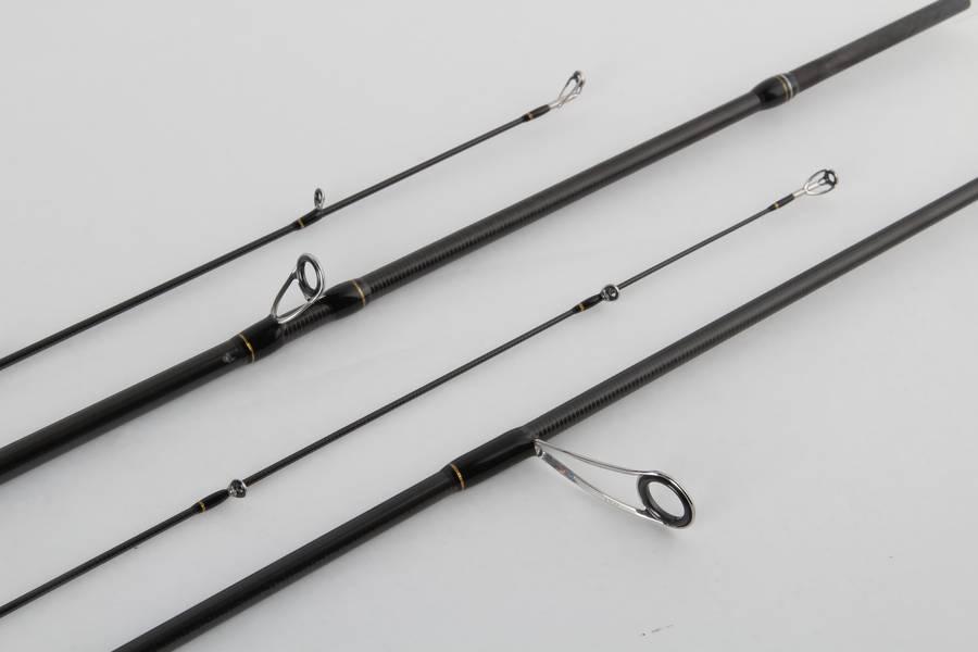Premium Tackle: Evolution Series